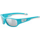 UVEX sportstyle 506 Kids Glasses blue